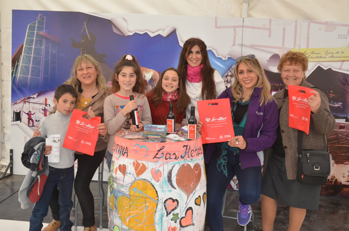Fiesta del Chocolate_17_ (14)